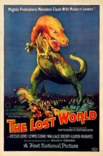 345px-1925-the-lost-world-poster3.jpg