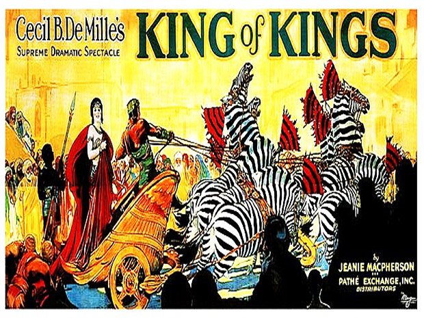 king-of-kings-1927.jpg