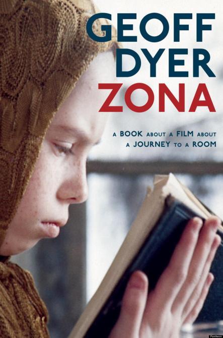 o-ZONA-cover