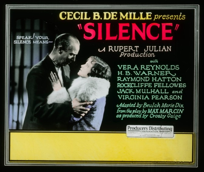 SILENCE - Glass slide (2400 dpi) [credit Robert Byrne].jpg