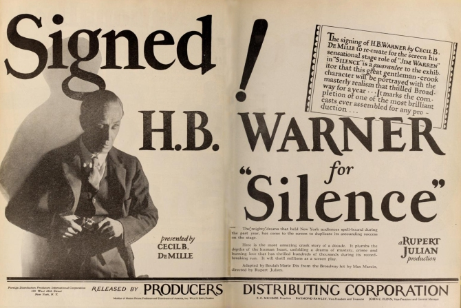 SILENCE - Motion Picture News 05-Dec-1925 combinedb.jpg