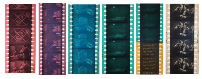 SILENCE - Nitrate - Credit Robert Byrne - Color composite.jpg
