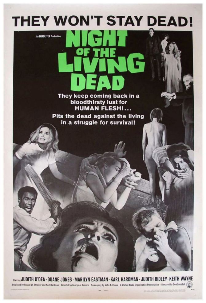 night-of-the-living-dead-poster.jpg