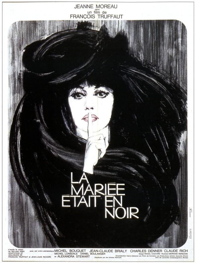 1968-truffaut_la-maric3a9e-c3a9tait-en-noir.jpg