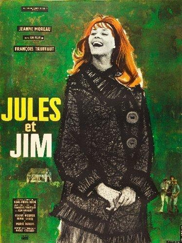 jeanne_moreau_jules_movie_poster_12a.jpg