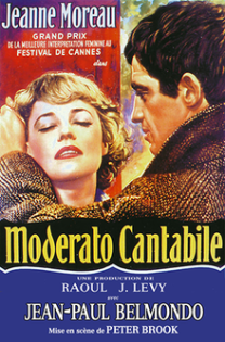 Moderato_Cantabile_AKA_Seven_Days..._Seven_Nights_(Movie_Poster).png