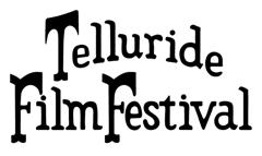 logo_TellurideFilmFestival