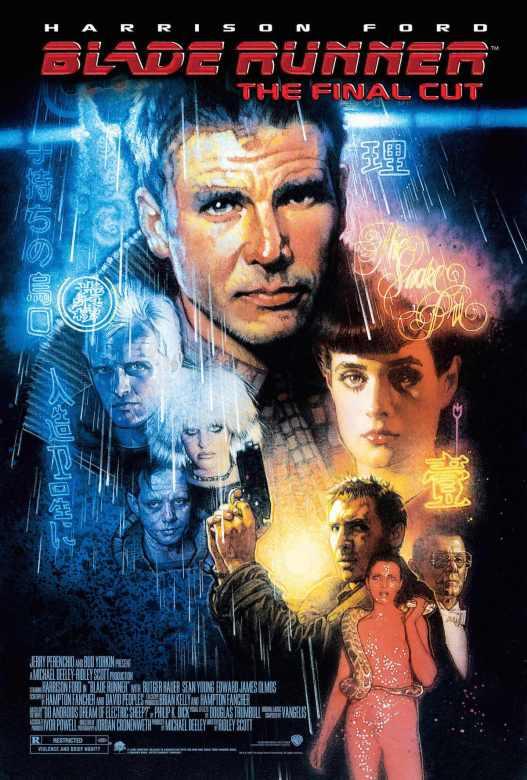 Blade-runner-poster.jpg