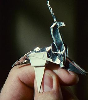 Blade_Runner_unicorn.png