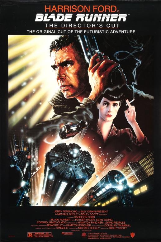 Bladerunner4.jpg
