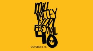 Mill-Valley-Film-Festival-40-poster.jpg