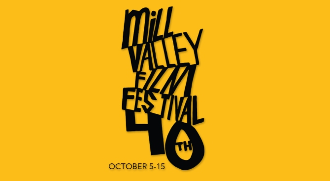 Mill-Valley-Film-Festival-40-poster.jpg
