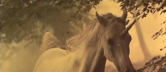 unicorn-in-deckards-dream.jpg