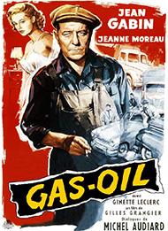 Gas-Oil190261.jpg