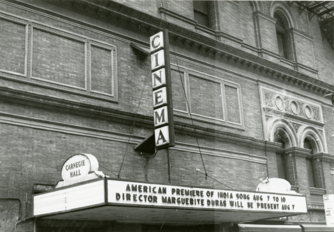 Carnegie hall cinema.jpg