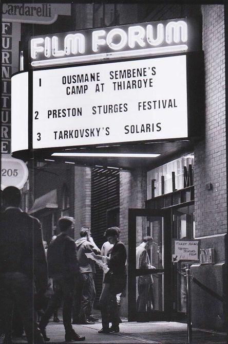 Film Forum.jpg