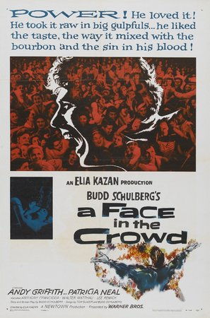 a-face-in-the-crowd-movie-poster-md.jpg