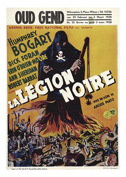 Black Legion poster.jpg