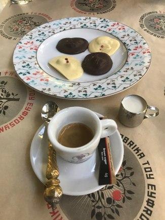 Espresso and chocolate.jpg