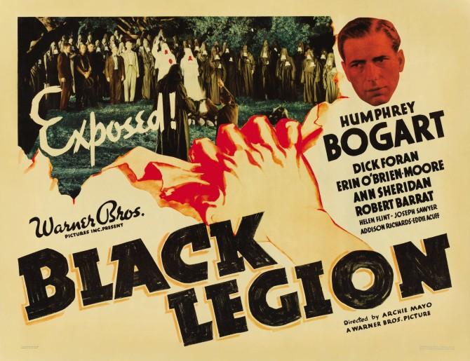poster_-_black_legion_02.jpg