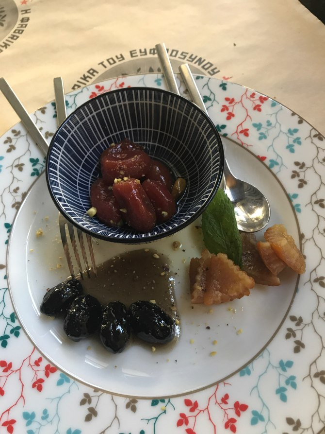 spoon sweet fruits.jpg