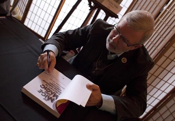 Book Signings.PG.jpg