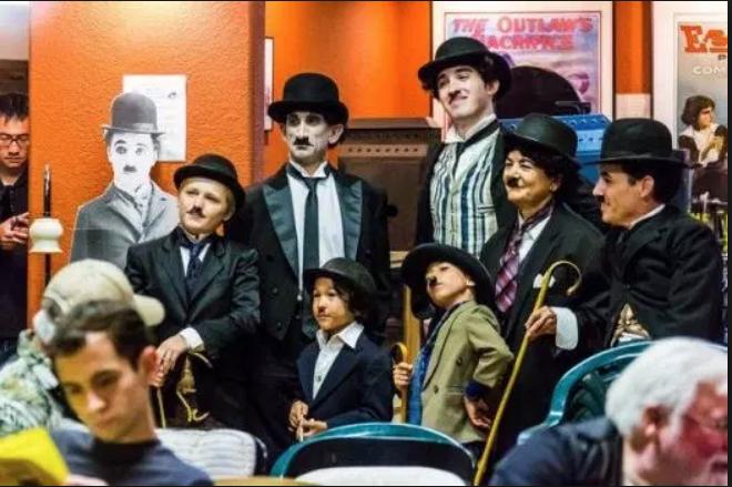Chaplin lookalikes.png