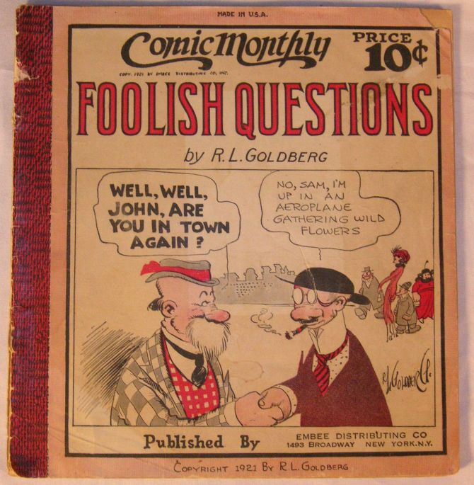 Foolish Questions book.jpg