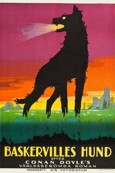 Hound poster.jpg