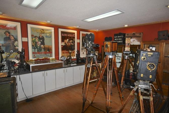 Inside Niles Museum.jpg