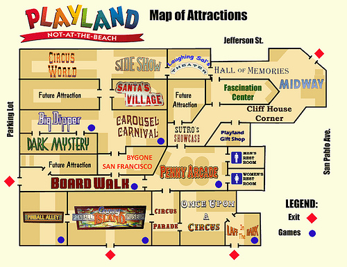 Playland not map.jpg