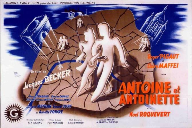 Antoine poster.jpg