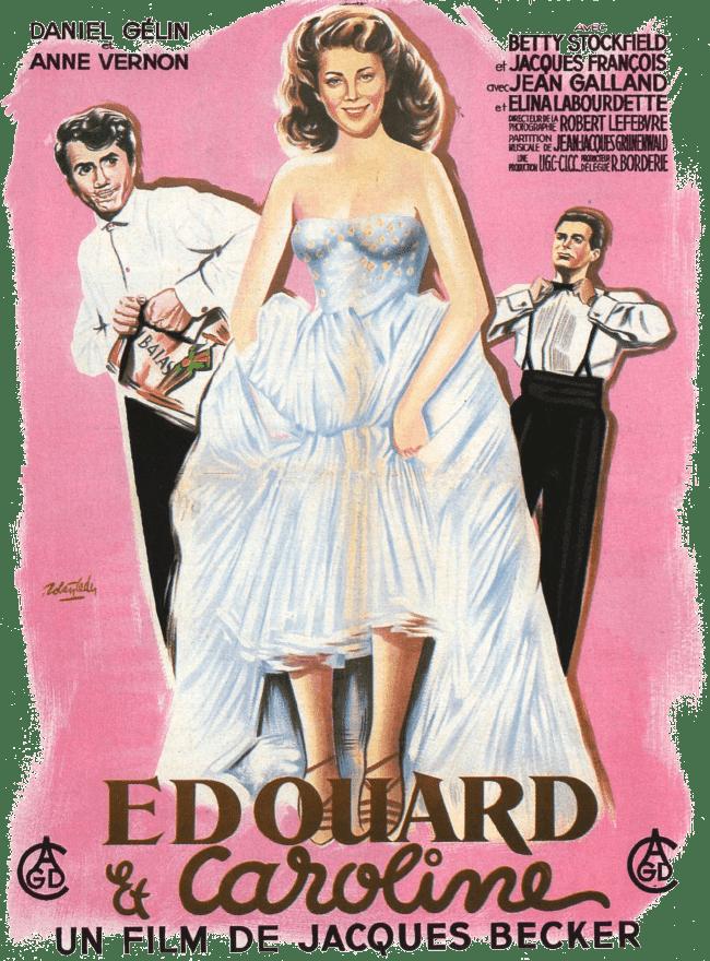 edouard-et-caroline-affiche.png