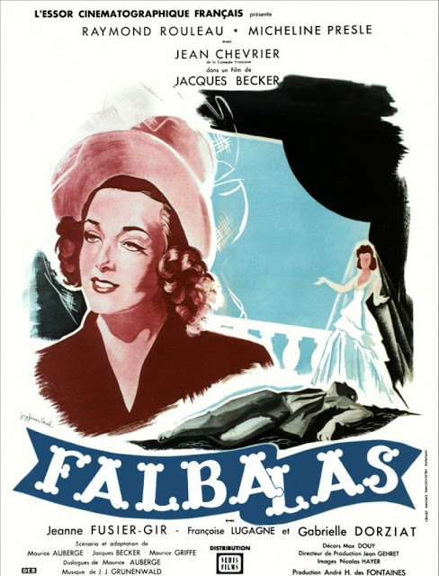 falbalas-poster 1.jpg