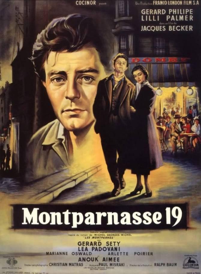 Montparnesse poster.jpg