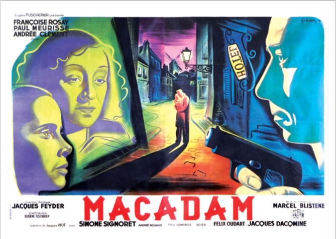 poster-Macadam.png