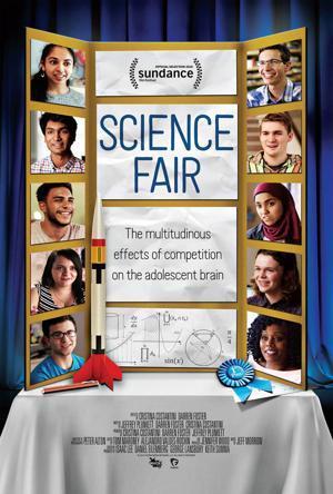 science_fair-490410230-mmed.jpg