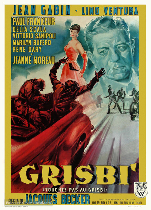 touchez-pas-au-grisbi-italian-movie-poster.jpg