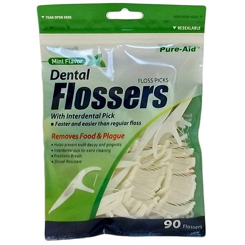 flossers.jpg
