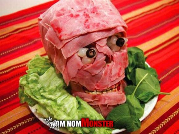 ham-face-snack.jpg