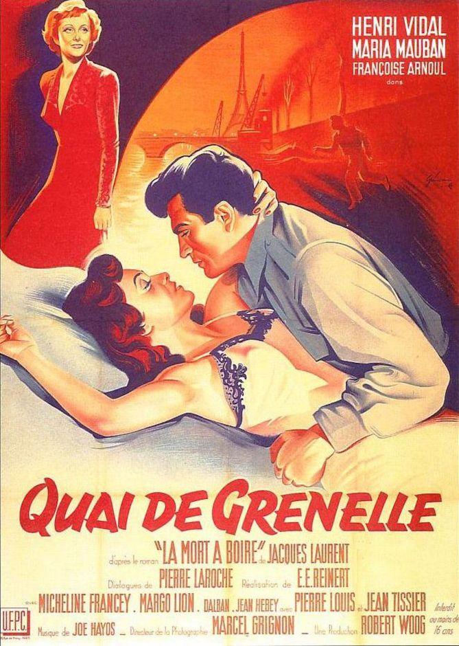 1950-quaidegrenelle.jpg