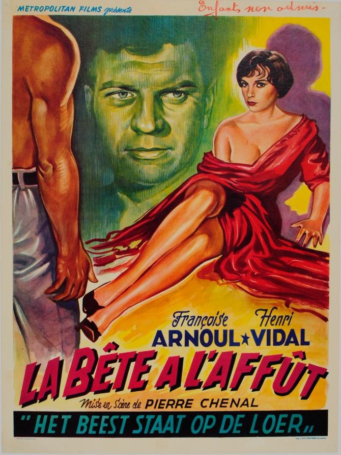 1959-LA BETE ALAFFUT MOUNTED.jpg