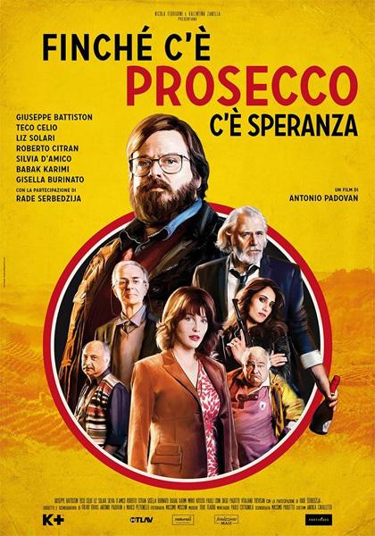 The Last Prosecco poster.jpg