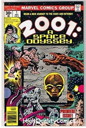 2001 marvel comic 1.jpg