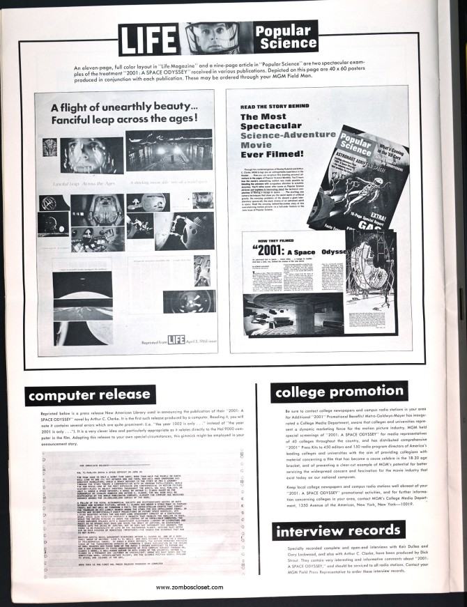 2001 press kit popular science.jpg
