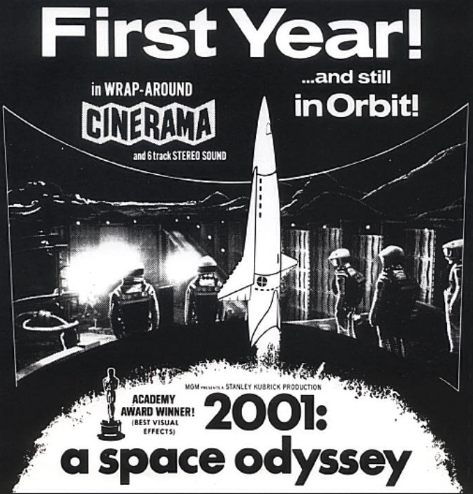 2001 still in orbit.png
