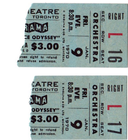 2001 tickets toronto.png