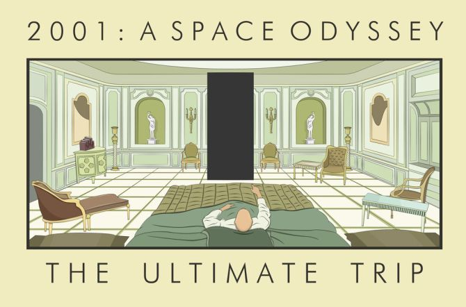 2001__a_space_odyssey_by_hazyoasis_d4n4yb1-fullview.jpg
