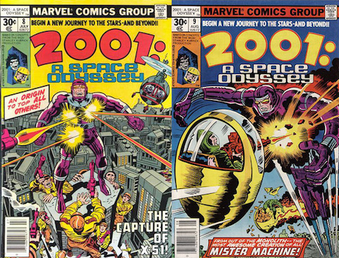 Kirby-2001-covers.jpg