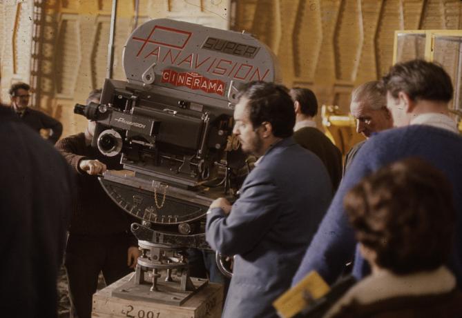 Kubrick Cinerama camera.png